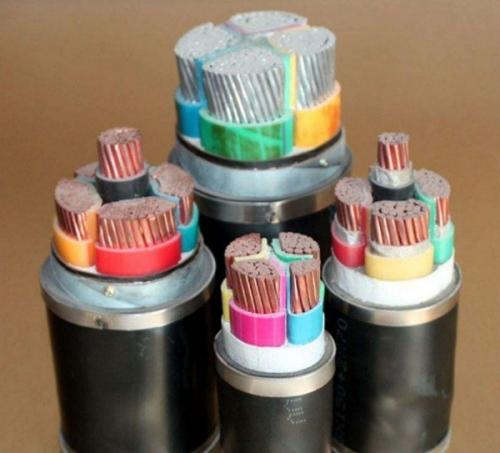 电力电缆受潮的处理方法