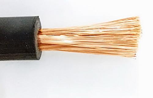 电力电缆的安全要求