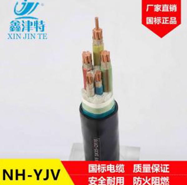 控制电缆价格