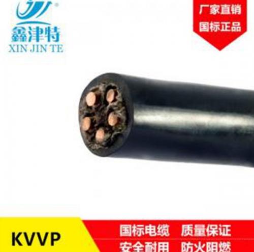 新乡高压电力电缆